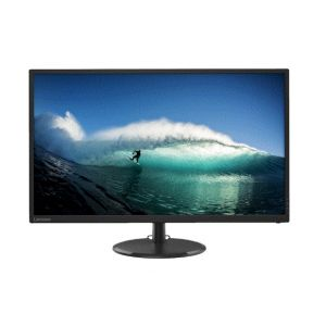 "Monitor LED LENOVO 31,5"" - C32q-20"