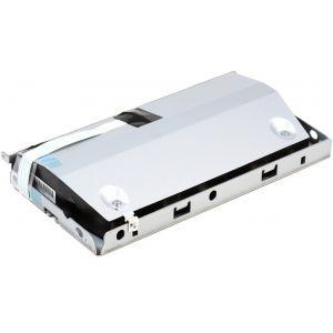 Conjunto de Escáner Brother LM5750001