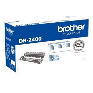 Brother Tambor DR2400 - 12.000 páginas