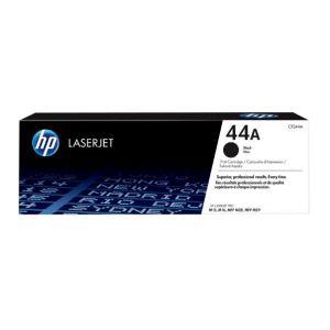 HP Tóner Negro 44A - CF244A - 1.000 páginas