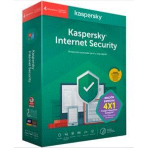 KASPERSKY 2020 INTER SECURITY