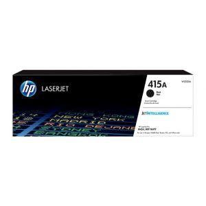 HP Tóner Negro 415A -  W2030A - 2.400 páginas
