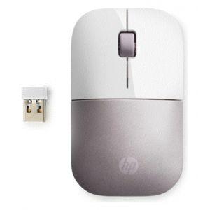 HP RATON INALAMB. Z3700 ROSA/