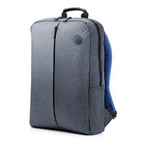 """HP Mochila Value Gris - K0B39AA - 15,6"""""""
