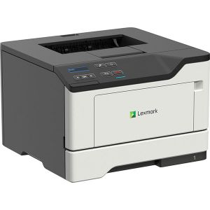 Impresora Lexmark M1242 Monocromo A4 de 40ppm