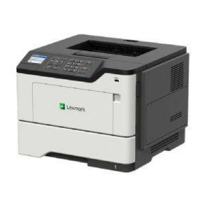 Impresora MPS Lexmark M1246 Monocromo A4 de 44ppm