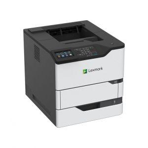 Impresora Lexmark M5255 Monocromo A4 de 52ppm