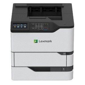 Impresora Lexmark M5270 Monocromo A4 de 66ppm