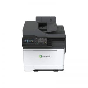 MFP Lexmark MPS XC4240 Color A4 38ppm