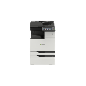 MFP Lexmark MPS XC9255 Color A3 55 ppm