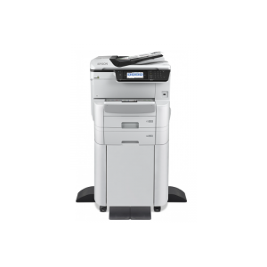 MFP Epson MPS WF-C8690DTWFC Color A3 de 35ppm