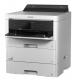Impresora MPS Epson WF-C529RDTW Color A4 de 24ppm