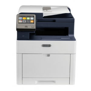 MFP XEROX WC-6515 A4 Color de 28ppm