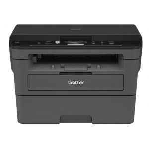 MFP Brother DCP-L2530DW Mono A4 de 30 ppm