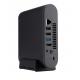 Acer Chromebox CXI3 - DT.Z11EB.004 - Celeron 3867U
