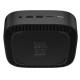 HP Chromebox G2 - 3QM63EA - Celeron 3865U