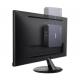 ASUS Chromebox - 3 N7086U - Core i7