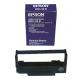 Epson Cinta Negra ERC38 - C43S015374