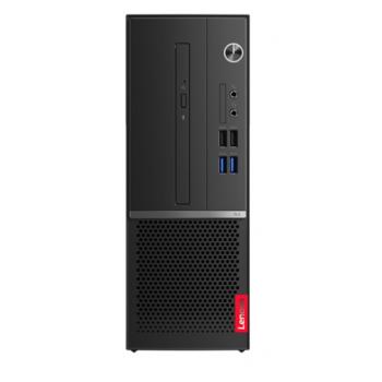 PC Lenovo V530s-7ICR 11BM SFF Core i5 9400 / 2.9 GHz, RAM 8GB, SSD 256GB, Win10 Pro