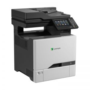 MFP Lexmark MPS XC4150de Color A4 de 47ppm