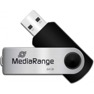 MEDIARANGE USB 64GB FLASH