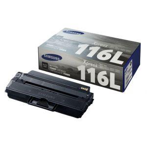 SAMSUNG Tóner Negro MLT-D116L - SU828A - 3.000 páginas