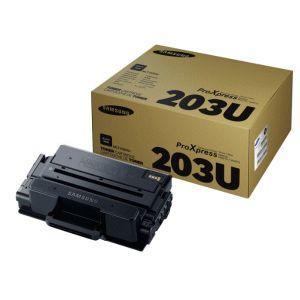 SAMSUNG Tóner Negro MLT-D203U - SU916A - 15.000 páginas