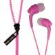 Auricular NeoXeo HDS POCKET Cableado Estéreo - Intrauricular