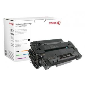 Cartucho de tóner Xerox 106R01622 - Negro