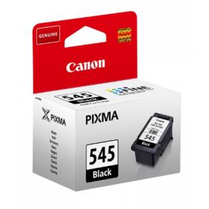 Canon Tinta Negra PG-545 - 8287B004 - 180 páginas