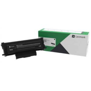 Lexmark Tóner Negro B2236 - B222000 - 1.200 páginas