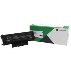 Lexmark Tóner Negro B2236 - B222H00 - 3.000 páginas
