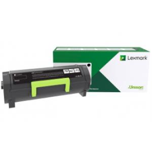 Lexmark Tóner Negro B2338 - B232000 - 3.000 páginas