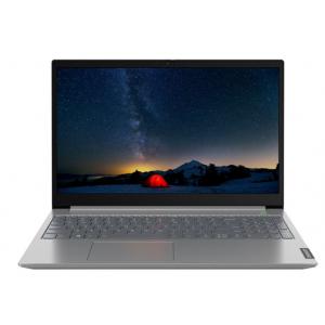 """Portátil Lenovo ThinkBook 15-IIL 20SM - 15,6"""""""