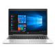 "Portátil HP ProBook 450 G7 - 15,6"""