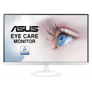 Monitor LED ASUS VZ249HE-W - 23,8""