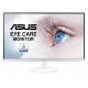 """Monitor LED ASUS VZ249HE-W - 23,8"""""""