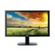 """Monitor LED Acer KA240H - 24"""""""