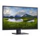 "Monitor LED Dell E2720HS - 27"""