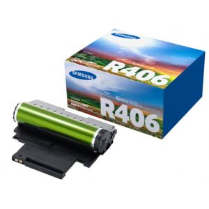 Samsung Tambor CLT-R406 - SU403A - 16.000 páginas