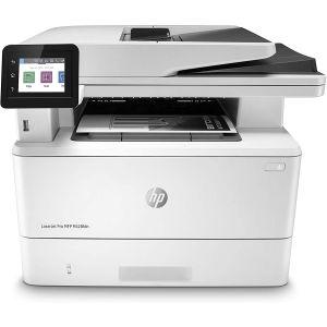MFP HP MPS LaserJet Pro M428fdn
