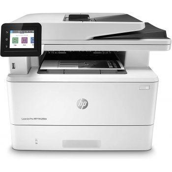 HP LaserJet Pro MFP M428fdn Promoción