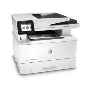 MFP HP MPS LaserJet Pro M428fdw
