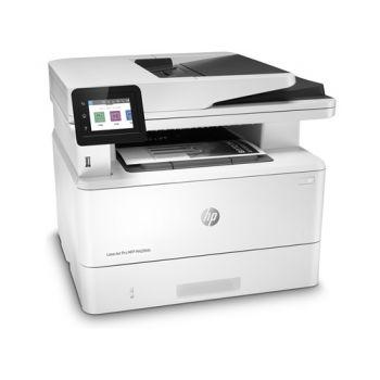 HP LaserJet Pro M428fdw Promoción