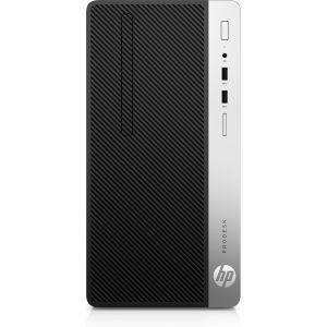 HP ProDesk 400 G6