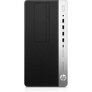 HP ProDesk 600 G5