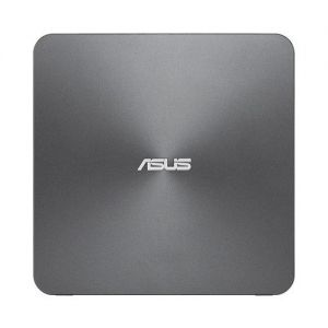 ASUS VivoMini VC65-C1