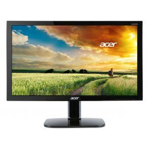Acer KA240HQ