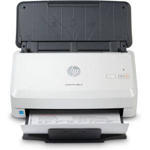 HP Scanjet Pro 3000 s4 Sheet-feed