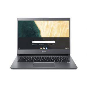 Acer Chromebook 714 CB714-1W-32YX